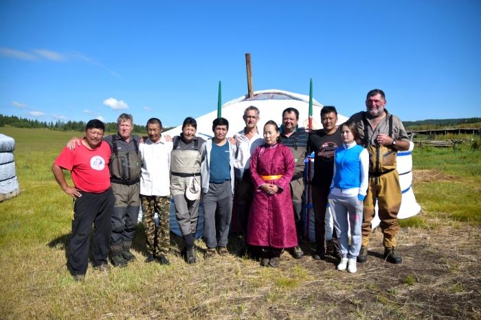 Mongolie Août 2014 08