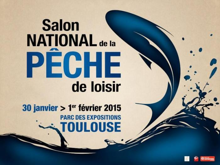 SALON TOULOUSE 2015