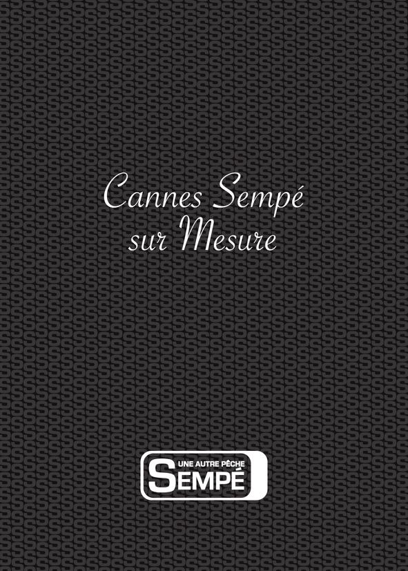 SEMPE SUR MESURE-01