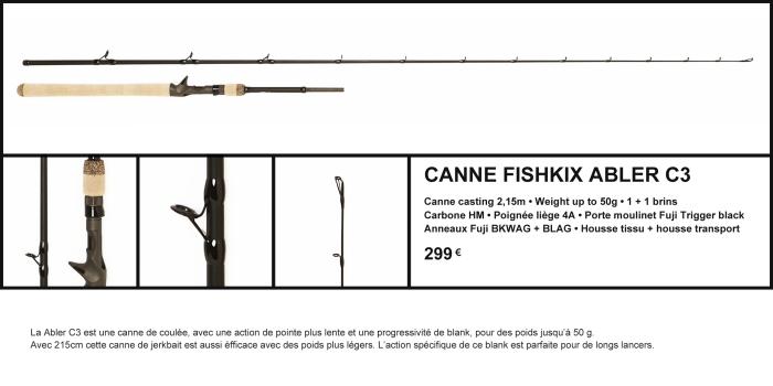 fishkix-abler-c3