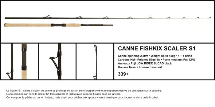 fishkix-scaler-s1
