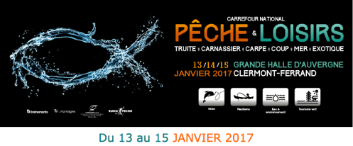 logo-clermont-2017